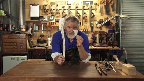 Woodworking-Masterclass-Youtube