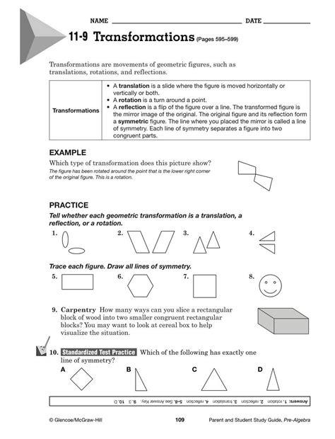 Woodworking-Math-Worksheet