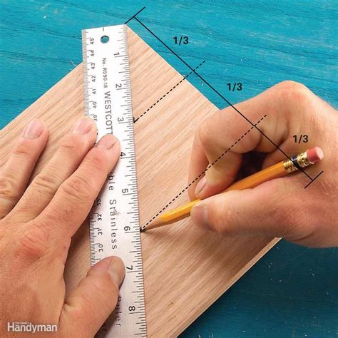 Woodworking-Measuring-Tips