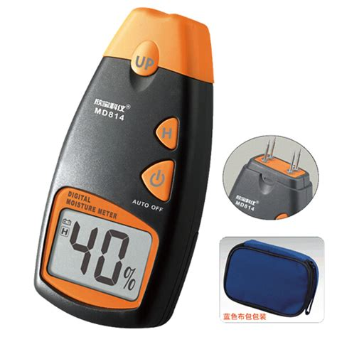 Woodworking-Moisture-Meter-Recommendations