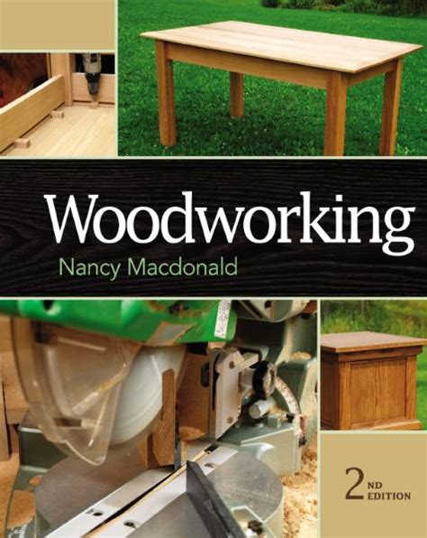 Woodworking-Nancy-Macdonald