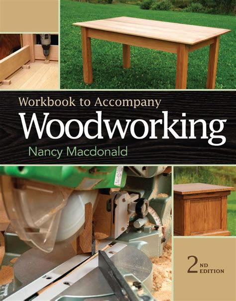 Woodworking-Nancy-Macdonald-Answers