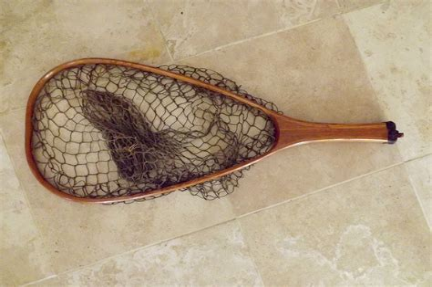 Woodworking-Net