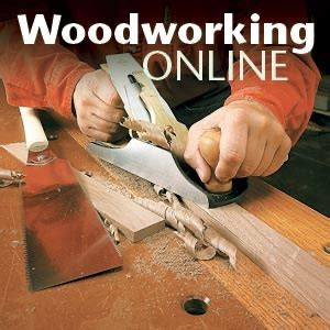 Woodworking-Online-Podcast