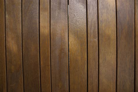 Woodworking-Panels