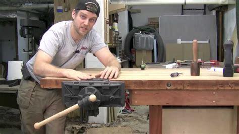 Woodworking-Pattern-Maker