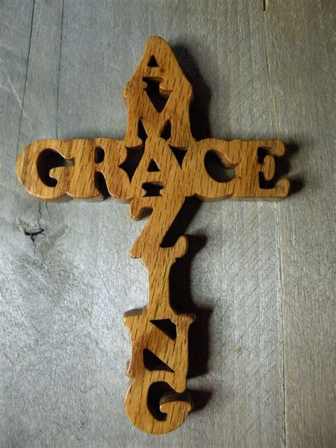 Woodworking-Patterns-For-All-Seasons