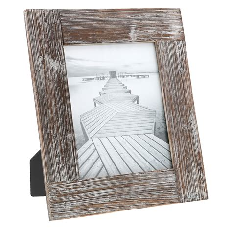 Woodworking-Picture-Frame