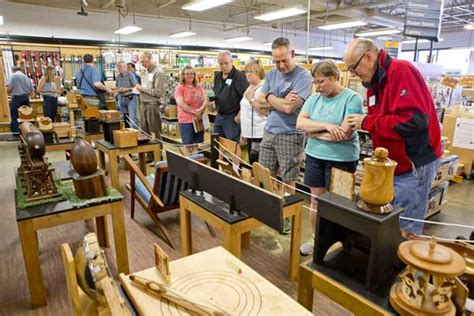 Woodworking-Plan-Contest