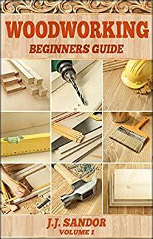 Woodworking-Plans-Book-Beginner