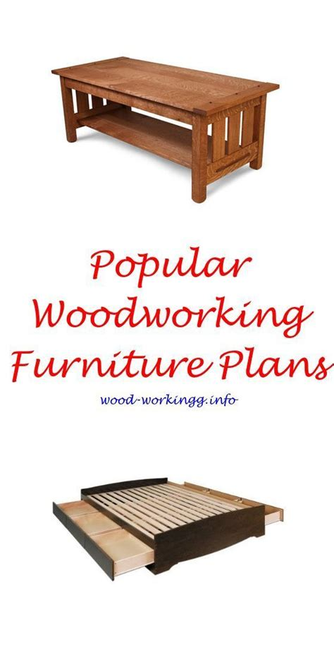Woodworking-Plans-For-2-X-4-Letters