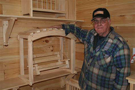 Woodworking-Plans-For-American-Girl-Doll-Furniture