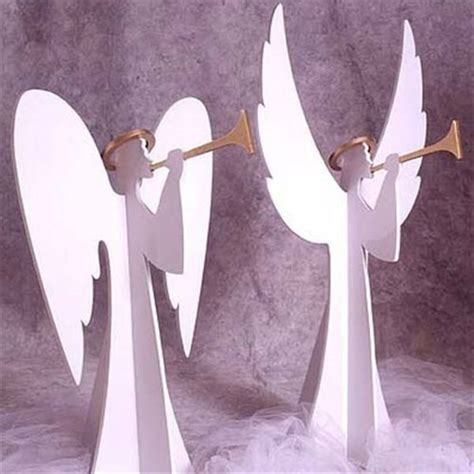 Woodworking-Plans-For-Angels