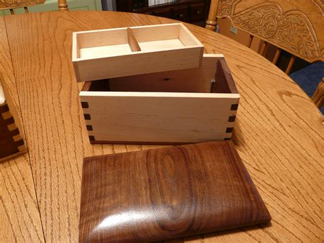 Woodworking-Plans-For-Childrens-Toys