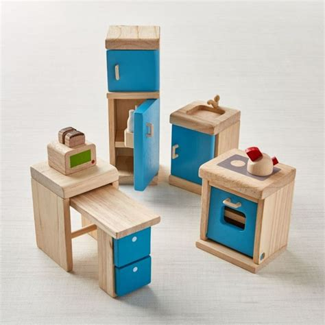 Woodworking-Plans-For-Dollhouse-Furniture