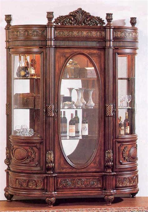 Woodworking-Plans-For-Large-China-Cabinet