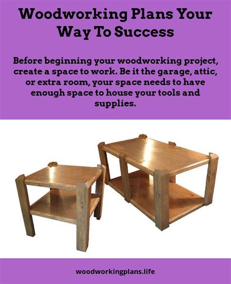 Woodworking-Plans-For-The-Novice