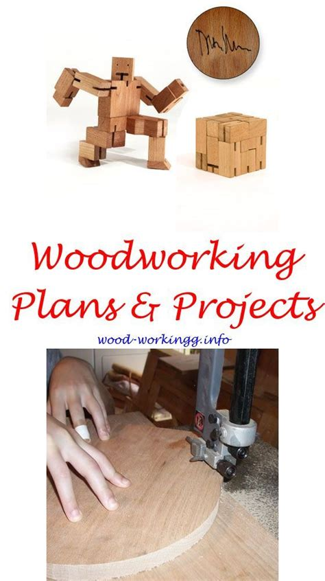Woodworking-Plans-For-Toybox-With-Shelves