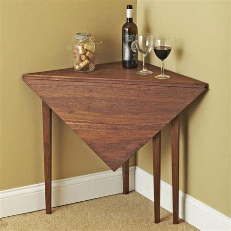 Woodworking-Plans-Handkerchief-Table