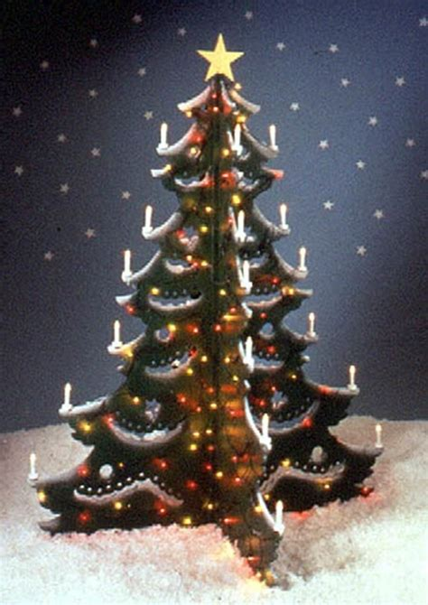 Woodworking-Plans-Holiday