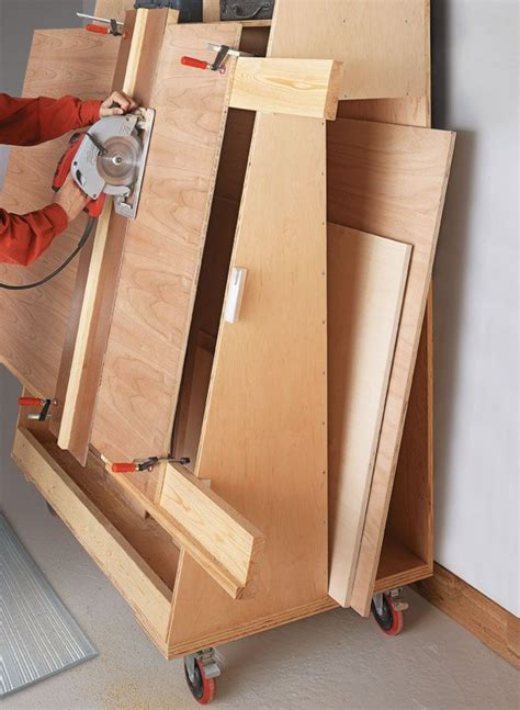 Woodworking-Plans-In-Metric-System
