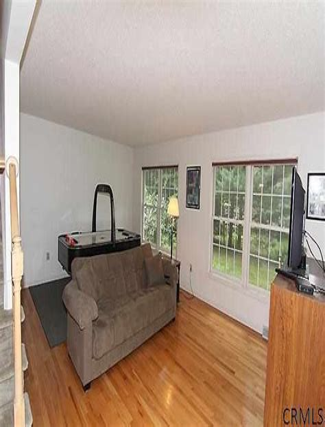 Woodworking-Plans-In-Schenectady