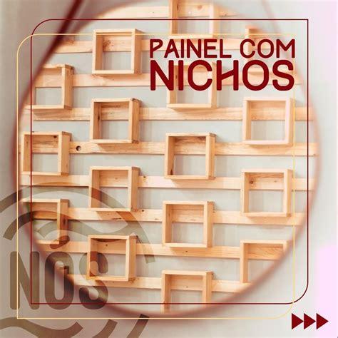 Woodworking-Plans-Nichos-Pasantos