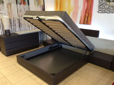 Woodworking-Plans-Platform-Bed-Hydraulic