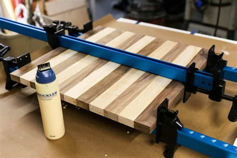 Woodworking-Project-Gift-Ideas