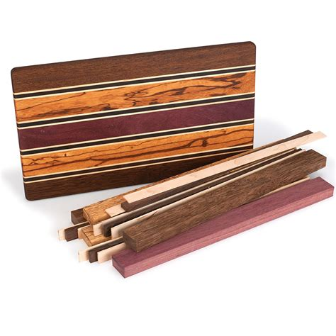 Woodworking-Project-Kits