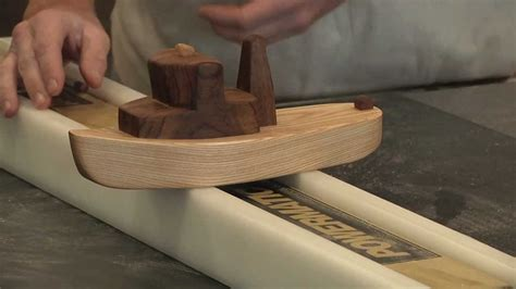 Woodworking-Project-Plans-Youtube
