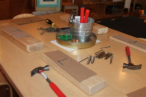 Woodworking-Projects-For-Preschoolers