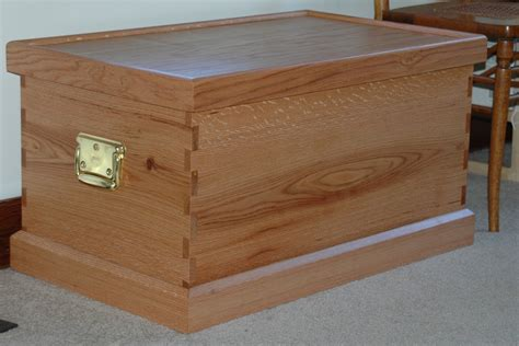 Woodworking-Projects-Toy-Box