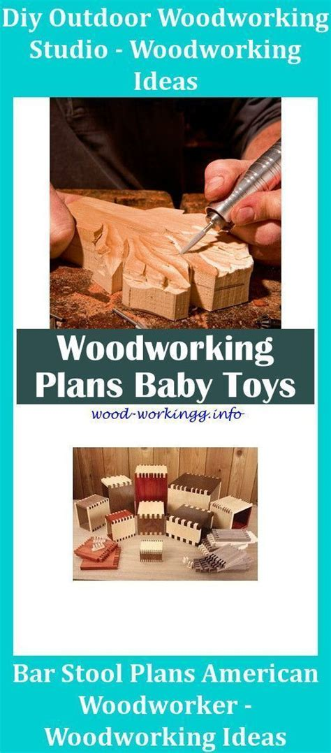 Woodworking-Projects-Up-Right-Wood-Cabinets