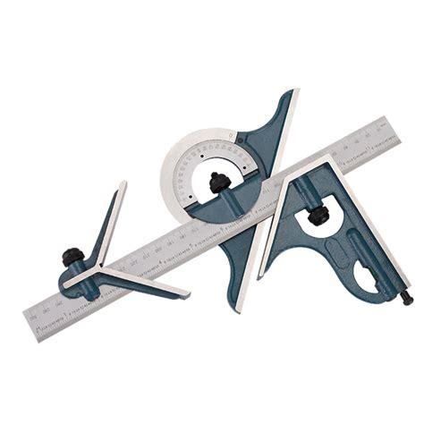 Woodworking-Protractor