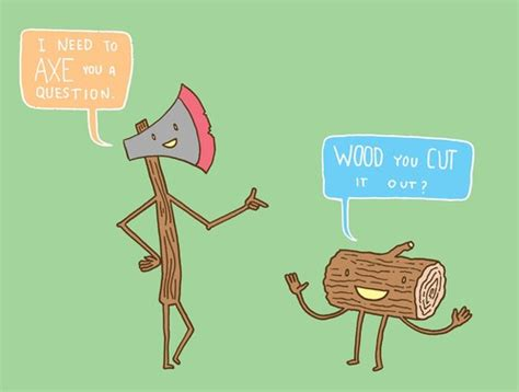 Woodworking-Puns