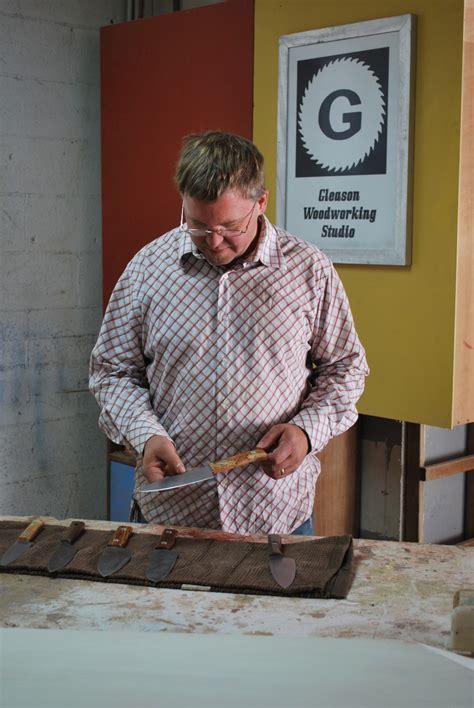 Woodworking-Salt-Lake-City