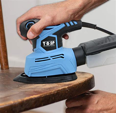 Woodworking-Sanding-Machines