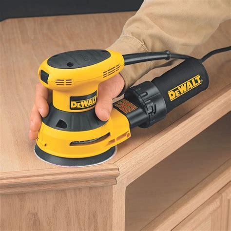 Woodworking-Sanding-Tools