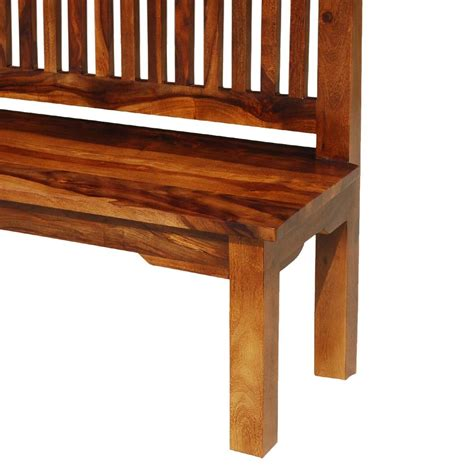 Woodworking-Santa-Cruz