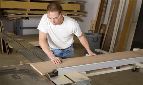 Woodworking-Saskatoon