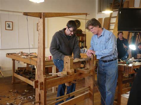 Woodworking-Schools-In-North-Carolina