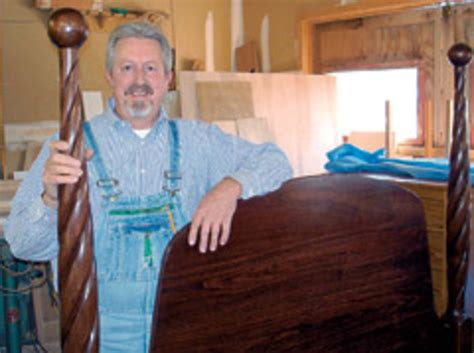Woodworking-Schools-In-Tennessee