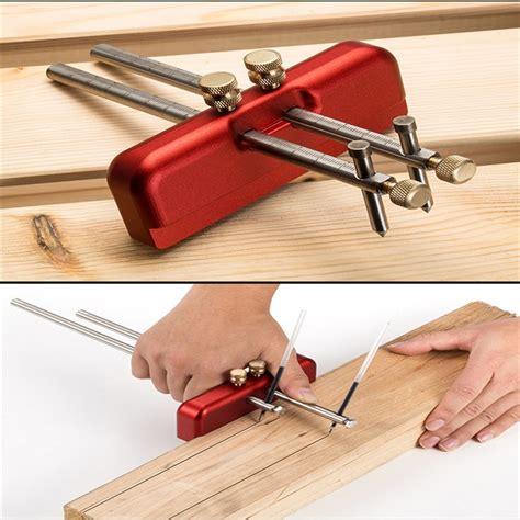 Woodworking-Scribe-Marking-Tool