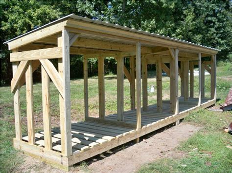 Woodworking-Shed-Designs