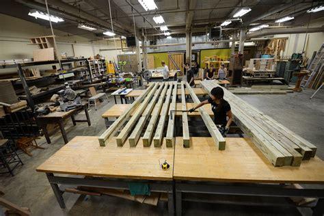 Woodworking-Shop-Asheville-Nc