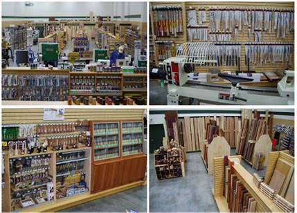 Woodworking-Shop-Boston