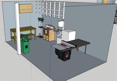 Woodworking-Shop-Design-Software