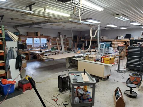 Woodworking-Shop-For-Rent