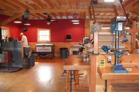 Woodworking-Shop-Massachusetts
